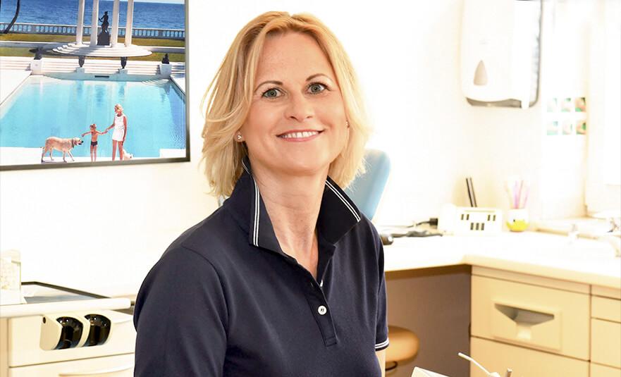 Dr-Schmidt-Hengst-Portrait